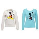 Μπλουζάκια - Ρούχα (2)